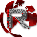 reloaded-ii-tools icon