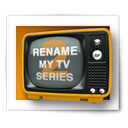 renamemytvseries2 icon