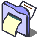 Icon for package renamer
