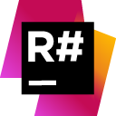 Icon for package resharper