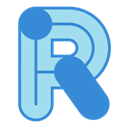 Icon for package riot-web