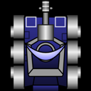Icon for package robocode