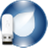 rosaimagewriter icon