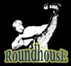 Icon for package roundhouse