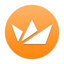 Icon for package royalts-v5