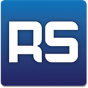 Icon for package rsc
