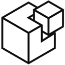 Icon for package saltminion