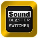 sbz-switcher icon