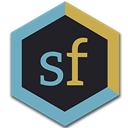 sciencefair icon