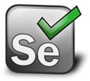 selenium-all-drivers icon
