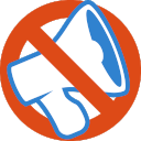 Icon for package shutup10