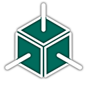 sidequest icon