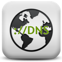simplednscrypt icon