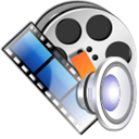 Icon for package smplayer