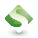 Icon for package soapui