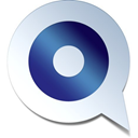 Icon for package softwareinformer