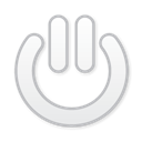 Icon for package soluto