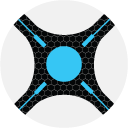Icon for package sonarr