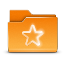 Icon for package sparkleshare