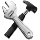 Icon for package splint.portable