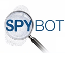 Icon for package spybot