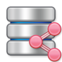 sql-multi-select icon