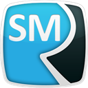 Icon for package startmenureviver