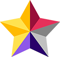 Icon for package staruml3