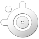 steelseries-engine icon