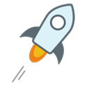 Icon for package stellar