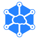 Icon for package storjshare