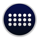 streamdeck icon