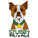 Icon for package stubby