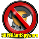 superantispyware icon