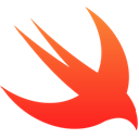 swiftforwindows icon
