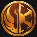 Icon for package swtor