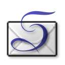 Icon for package sylpheed