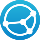 Icon for package syncthing-gtk