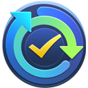 synology-activebackup-for-business-agent icon