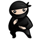 Icon for package systemninja.install