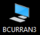Icon for package taskbar-winconfig