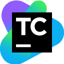 teamcity-vstest-customlogger icon