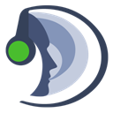 Icon for package teamspeak