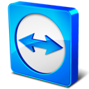 Icon for package teamviewer
