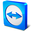 teamviewer.portable icon