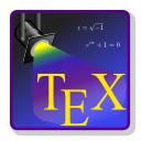 texstudio.portable icon