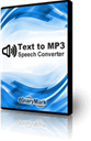 text-to-mp3-converter icon