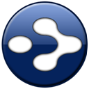 thebrain.portable icon