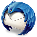 Icon for package thunderbird