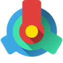 Icon for package tidytabs.portable